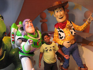 orlandovacation_toy-story-hollywood-studios