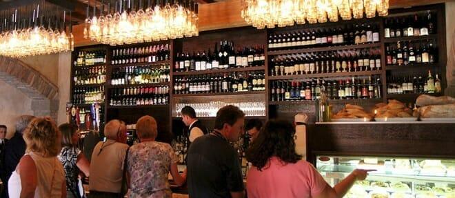 orlandovacation_tutto-gusto-wine-cellar