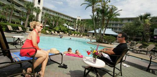 orlandovacation_wedding-guest-hotels