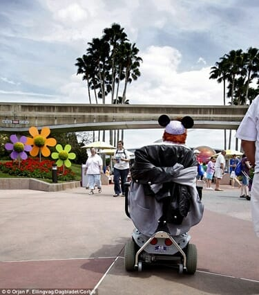 disabilities-disney-world