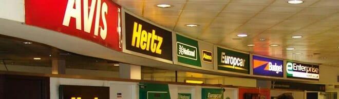orlandovacation_airport-car-rentals