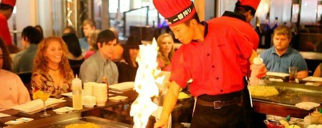 orlandovacation_amura-sushi