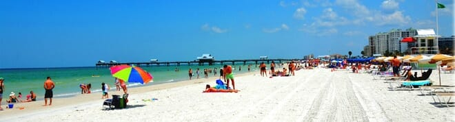orlandovacation_clearwater-beach