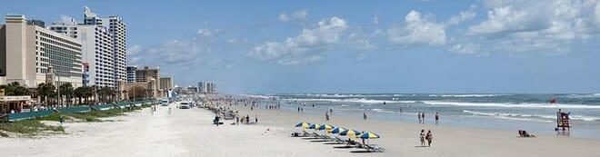 orlandovacation_daytona-beach