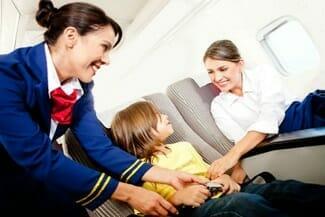 orlandovacation_flight-attendant