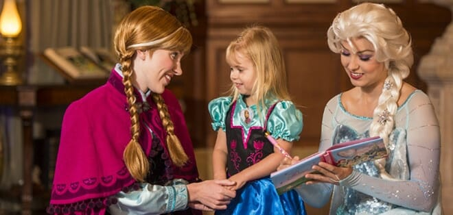 orlandovacation_frozen-character-meet