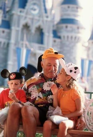 orlandovacation_grandparents-travel-tips