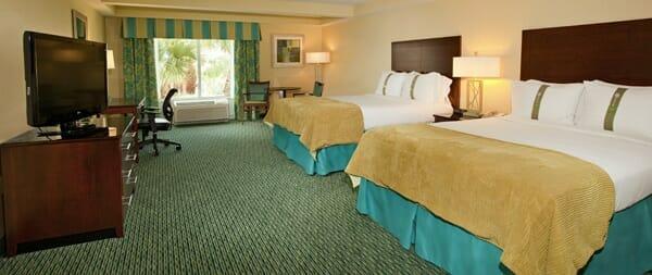 orlandovacation_hotel-room