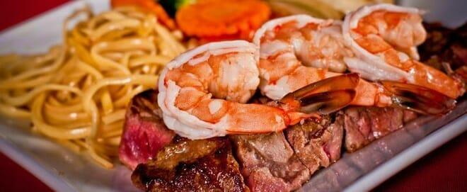 orlandovacation_kobe-steakhouse
