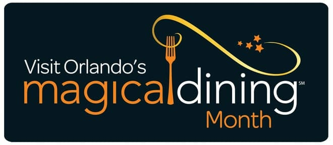 orlandovacation_magical-dining-month