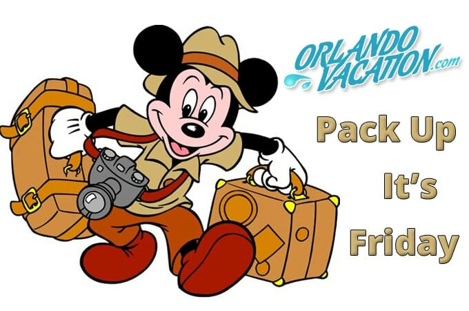 orlandovacation_pack-up