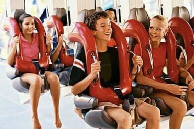 orlandovacation_roller-coaster-teens