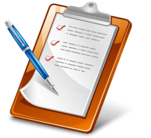 orlandovacation_travel-checklist