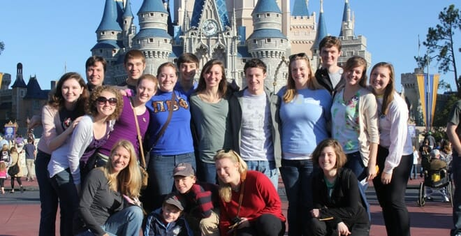 group-travel-disney-world