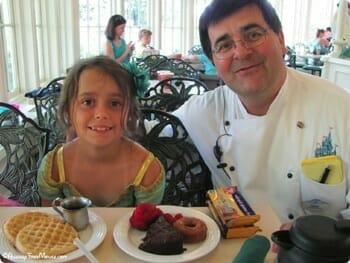 orlandovacation_disney-food-allergies