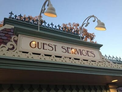 orlandovacation_disney-guest-services