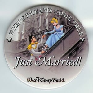 orlandovacation_disney-just-married-pin