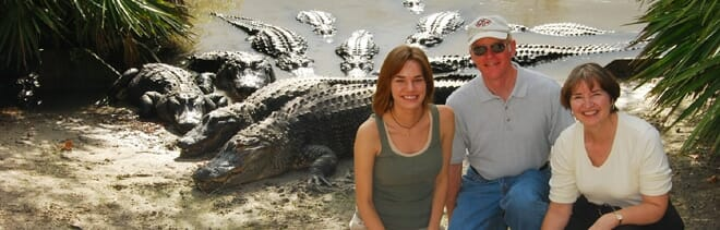 orlandovacation_gatorland
