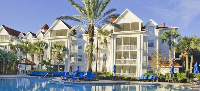 orlandovacation_grand-beach-resort