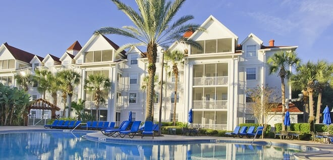 orlandovacation_grand-lakes-resort-hotel