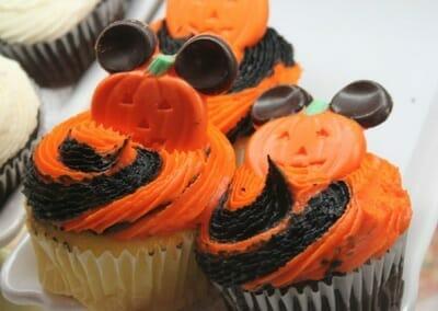 orlandovacation_halloween-treats