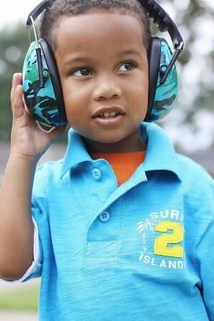 orlandovacation_hearing-protection