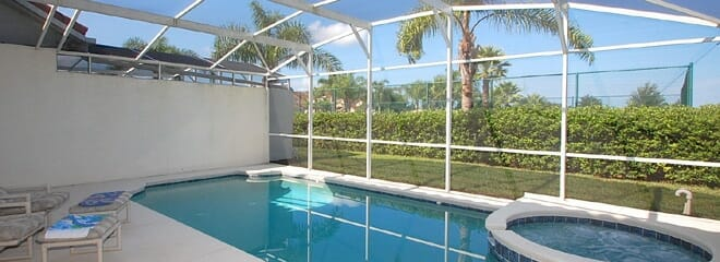 orlandovacation_heated-private-pool