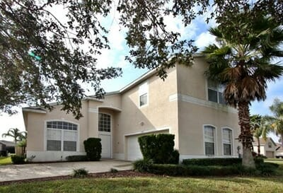 orlandovacation_large-vacation-home-rental