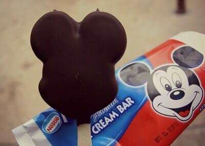 orlandovacation_mickey-premium-ice-cream