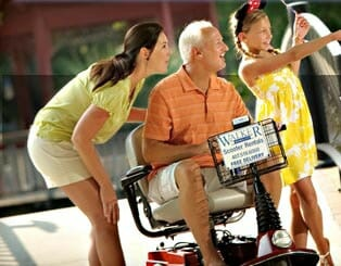 orlandovacation_mobility-scooter-rental