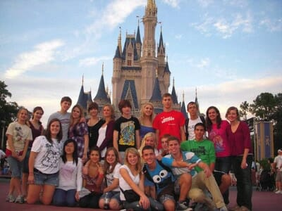 orlandovacation_teen-group