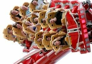 orlandovacation_teens-roller-coaster