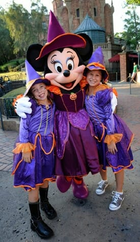 orlandovacation_trick-or-treat-halloween