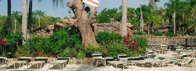 orlandovacation_typhoon-lagoon-beach