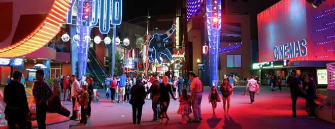 orlandovacation_citywalk