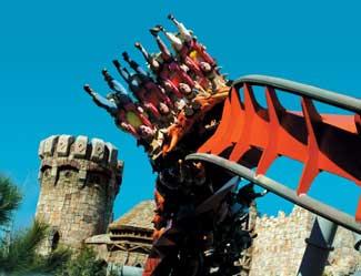 orlandovacation_dragon-challenge-coaster