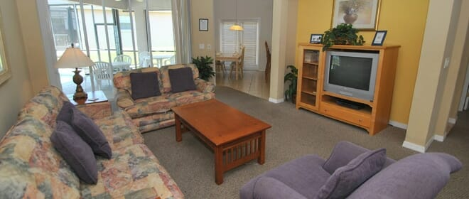 orlandovacation_home-rental-living-room