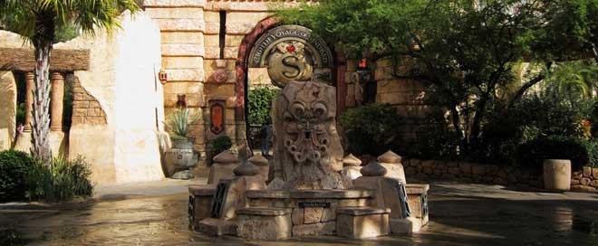 orlandovacation_mystic-fountain