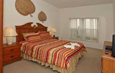 orlandovacation_rental-home-bedroom