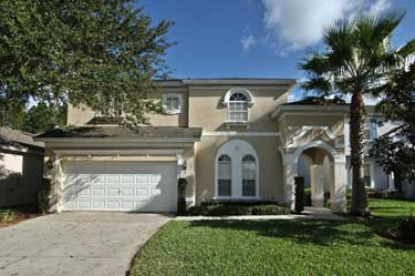 orlandovacation_rental-home