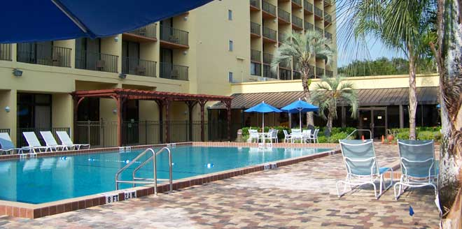 orlandovacation_resort-hotel