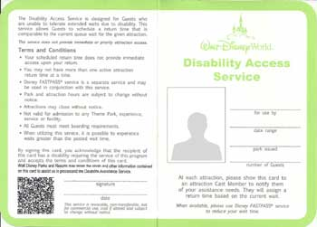 orlandovacation_disability-access-pass