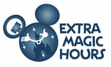 orlandovacation_extra-magic-hours