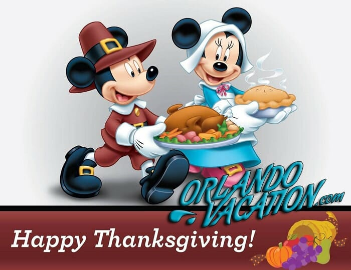 orlandovacation_happy-thanksgiving