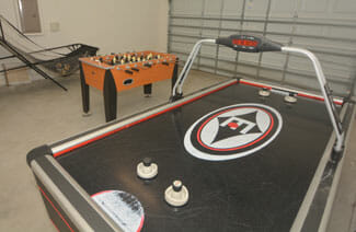 orlandovacation_home-rental-game-room