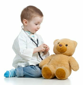 orlandovacation_kids-doctor-care