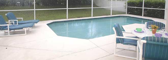 orlandovacation_private-pool-orlando-rental
