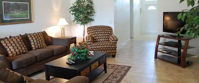 orlandovacation_vacation-home-living-room