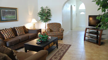 orlandovacation_vacation-rental-living room