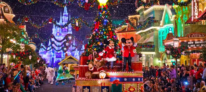 orlandovacation_very-merry-christmas